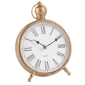 Hudso Horloge à Poser Maisons Du Monde Decofinder