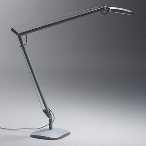 Fontana Arte -  - Lampe De Bureau