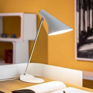 Nordlux -  - Lampe De Bureau