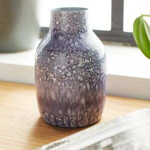 BOIS DESSUS BOIS DESSOUS - vase authentique - Vase À Fleurs