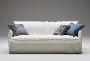 Milano Bedding - clarke 14-18 - Canapé Lit