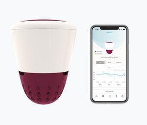 ONDILO - --ico - Solution Connectée
