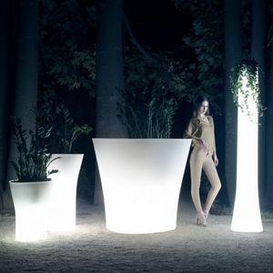 VONDOM -  - Pot Lumineux