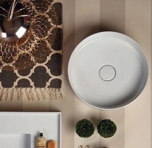 CasaLux Home Design - hide - Vasque À Poser
