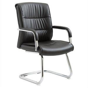 IDIMEX -  - Chaise