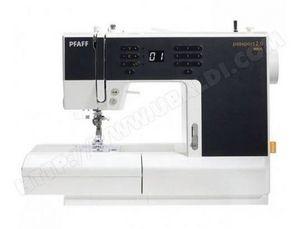 Pfaff Machines -  - Machine À Coudre