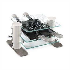 Lagrange -  - Appareil À Raclette Électrique