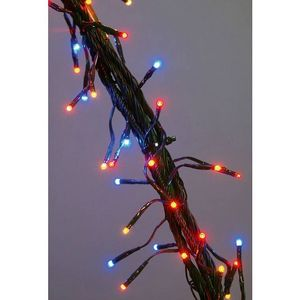 Blachere Illumination -  - Guirlande