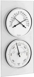 Tfa Dostmann  & Kg -  - Thermo Hygromètre