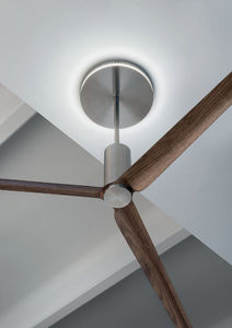 CEADESIGN - -ariachiara - Ventilateur