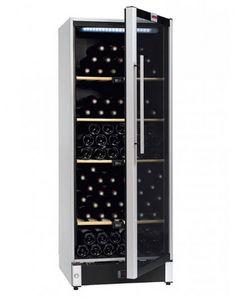 La Sommelière - vip150 - Armoire À Vin