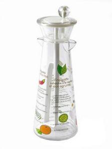 Mastrad -  - Shaker À Vinaigrette