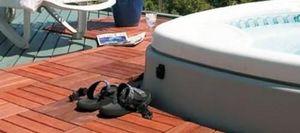 Ezydeck -  - Plancher De Terrasse