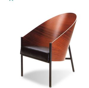 Classic Design Italia - pratfall - Fauteuil