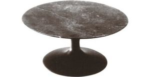 Classic Design Italia -  - Table Basse Ronde