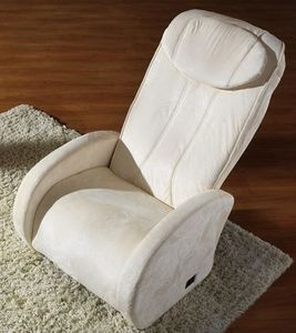 SANYO KEONIA - relaxfit - Fauteuil De Massage