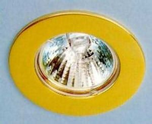 Uni-bright -   - Spot De Plafond Encastré