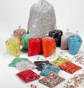AQUITAINE CORSO -  - Confettis