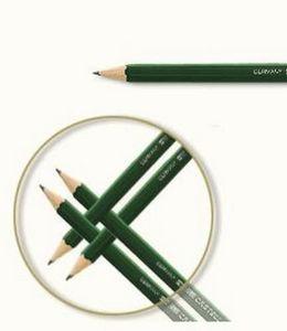 Faber Castell -  - Crayon À Papier