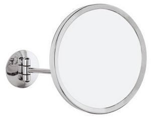 ALISEO -  - Miroir Grossissant