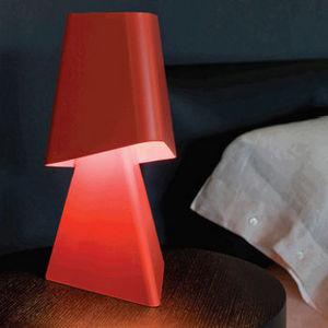 Sit On Design - liseuse - Lampe À Poser