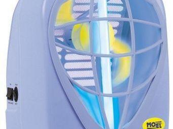 WISMER - désinsectiseur par aspiration 395 - Insecticide