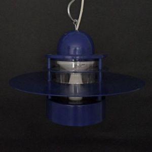 LampVintage - poul henningsen - Suspension