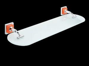 Accesorios de baño PyP - za-02 - Tablette De Lavabo