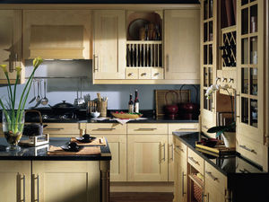 Elite Trade Kitchens -  - Cuisine Traditionelle