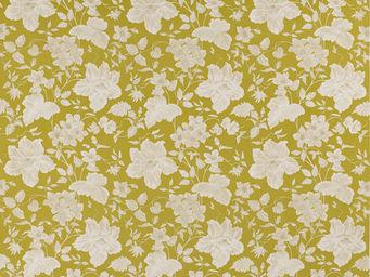 Equipo DRT - soho pistacho - Tissu Imprimé