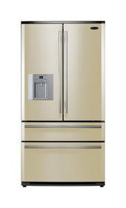 Leisure Sinks - dxd refrigeration - Réfrigérateur Américain