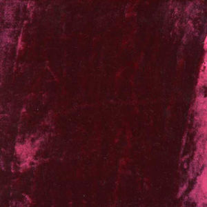 Bennett Silks - long pile velvet - Velours