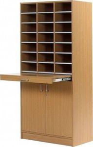 Prima Office -  - Bureau Cabinet
