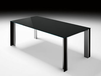 Fiam - tale - Table À Rallonge
