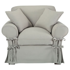 butterfl fauteuil maisons du monde decofinder. Black Bedroom Furniture Sets. Home Design Ideas