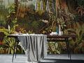 Papier peint panoramique-INKIOSTRO BIANCO-AMAZZONIA