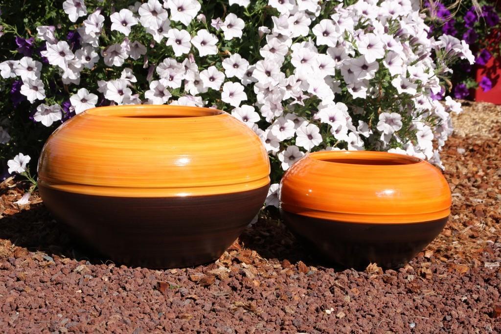 Best vasque de jardin en terre cuite pictures awesome - Poterie terre cuite jardin ...