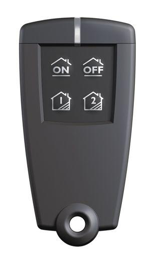 promo pack tyxal maison avec animaux delta dore alarme. Black Bedroom Furniture Sets. Home Design Ideas