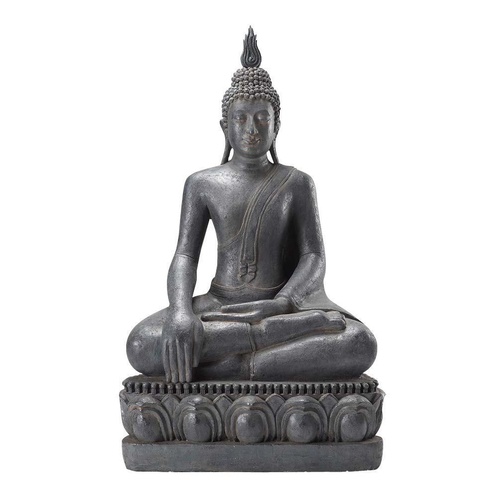 C Bouddha Maisons Du Monde Decofinder