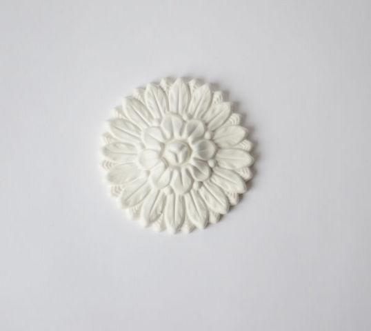 Nevadeco - Rosace-Nevadeco-CC 03 diamètre 15.5cm
