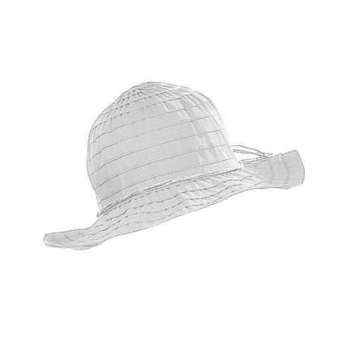 WHITE LABEL - Chapeau-WHITE LABEL-Chapeau uni Enfant polyester