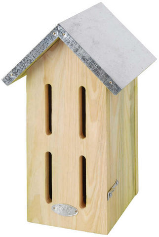 BEST FOR BIRDS - Maison d'oiseau-BEST FOR BIRDS-Abri pour papillons