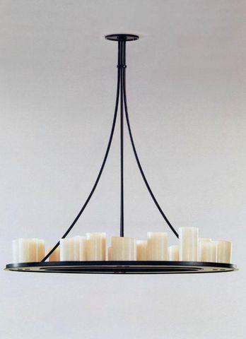 Kevin Reilly Lighting - Suspension-Kevin Reilly Lighting-Hemel--