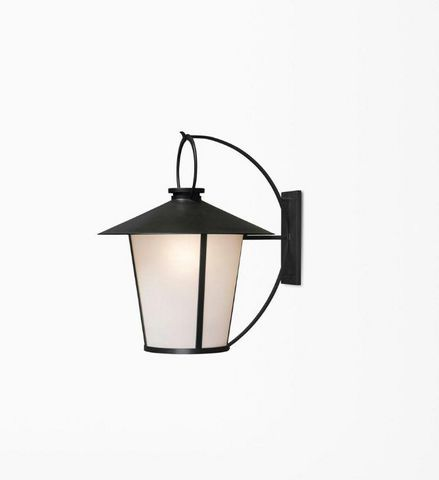 Kevin Reilly Lighting - Applique-Kevin Reilly Lighting-Passage