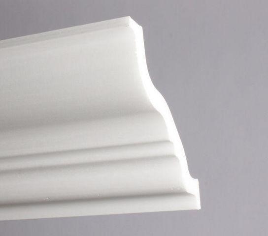 Nevadeco - Corniche-Nevadeco-TLM 150 polystyrene en 2m