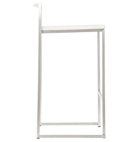 Alterego-Design - Chaise haute de bar-Alterego-Design-DISKO