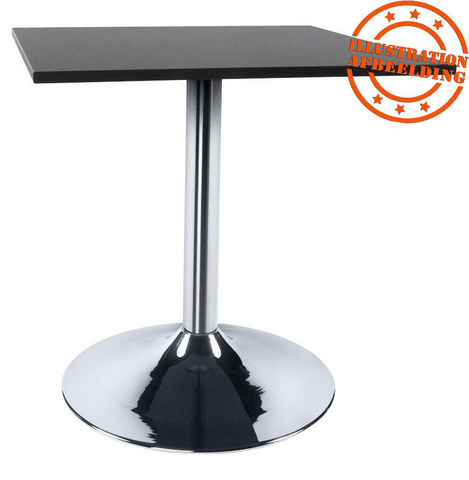 Alterego-Design - Pied de table-Alterego-Design-KROMO