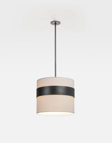 Kevin Reilly Lighting - Suspension-Kevin Reilly Lighting-Bamba---