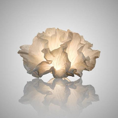 OZNOON - Sculpture lumineuse-OZNOON-Coralys