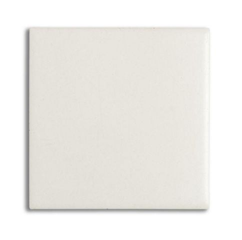 Rouviere Collection - Carrelage mural-Rouviere Collection-S2 1010 01
